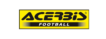 Acerbis Football