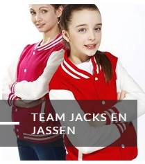 Teamjacks