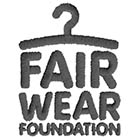Fair Wear Foundtion