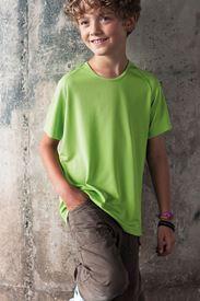 Afbeelding voor categorie Sportshirts