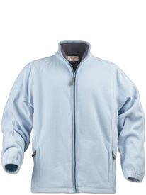Afbeelding voor categorie Fleece Jacks