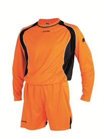 Afbeelding voor categorie Keeperskleding