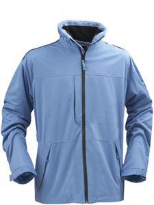 Afbeelding van Fancourt Golf Jacket