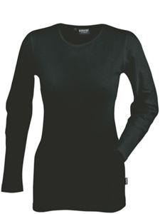 Afbeelding van Louisiana Dames T-shirt