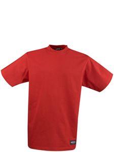 Afbeelding van New Original T-shirt