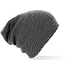 Picture of Slouch Beanie Grijs