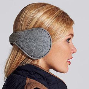 Afbeelding van Suprafleece Ear Muffs