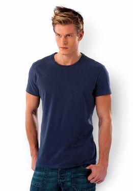 Picture of  T-shirt Kariban Vintage