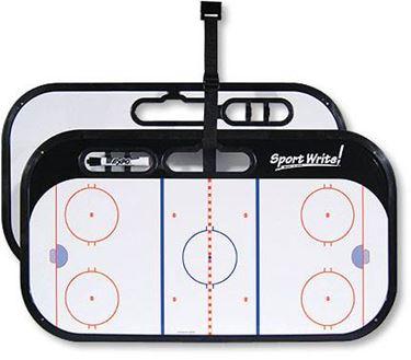 Picture of Coachbord IJshockey Classic