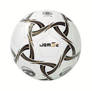 Afbeelding van Voetbal Sportive