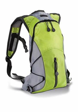 Picture of Hydra backpack KIMOOD