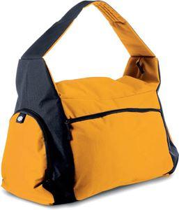 Afbeelding van Gym Bag