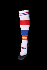 Afbeelding van  Landen Thema Trainings Sokken Nederland
