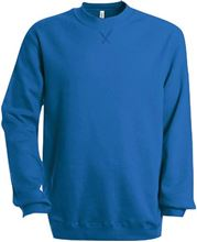 Picture of Sweater met Ronde Hals Kariban Light Royal Blue