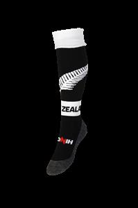 Afbeelding van  Landen Thema  Trainings Sokken New Zealand