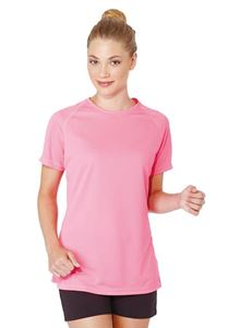 Afbeelding van Dames Sport T-shirt Proact