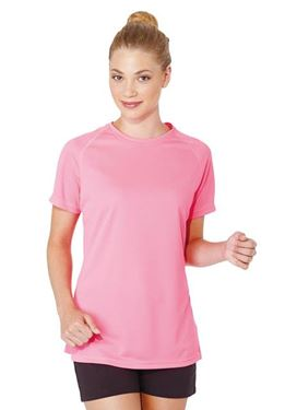 Picture of Dames Sport T-shirt Proact