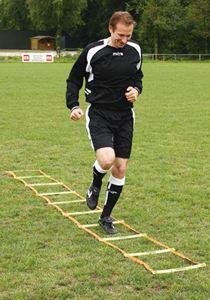 Afbeelding van Trainingsladder Basic 4 meter