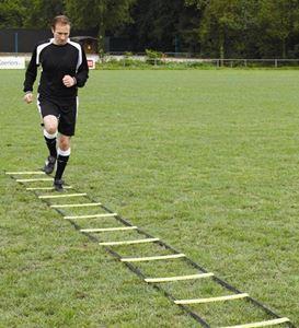 Afbeelding van Trainingsladder Basic 10 meter