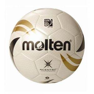 Afbeelding van Molten VG175 trainingsvoetbal