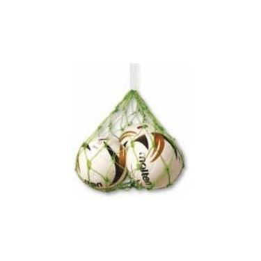 Picture of 5 Sportec Ballennetten voor 1-12 ballen
