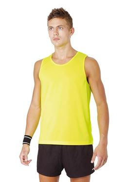 Picture of  Men's sports vest PROACT