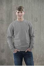 Picture of Sweater AWDIS voor Teams Heather Grey