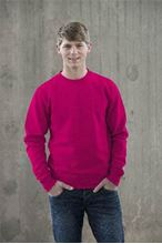 Picture of Sweater AWDIS voor Teams Hot Pink