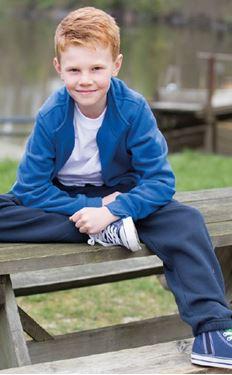 Picture of Clique Basic Pants Junior