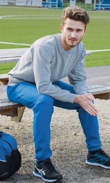 Picture of Clique Basic Pants
