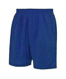 Afbeelding van Cool Shorts Blauw