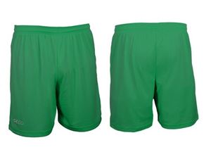 Afbeelding van Short Geco-Sportswear Boreas