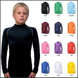 Afbeelding voor categorie Thermokleding Kids