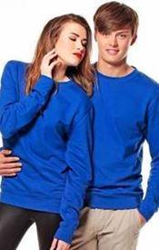 Afbeelding voor categorie Team Sweaters