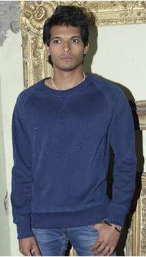 Picture of Mantis Superstar Sweatshirt