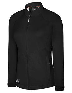 Afbeelding van Adidas Women's Climaproof® storm softshell
