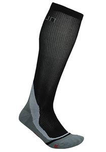 Afbeelding van James & Nicholson Compression Socks