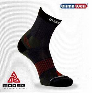 Afbeelding van Moose Active Running Sokken