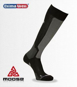 Afbeelding van Moose Oriëntatieloop Sokken