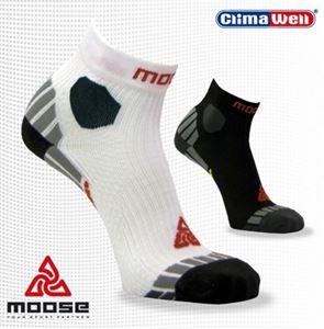 Afbeelding van Moose Ultra Marathon Running Sokken
