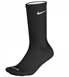 Afbeelding van Nike Dri-FIT crew socks (3 pack)