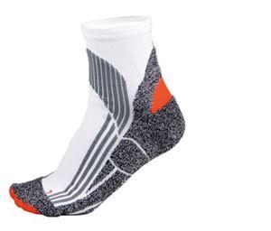Afbeelding van Technical sports socks Proact
