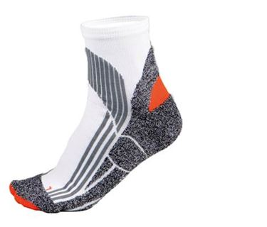 Picture of Technical sports socks Proact