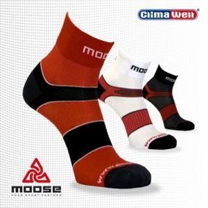 Afbeelding van Moose Roadmaster Wielren sokken