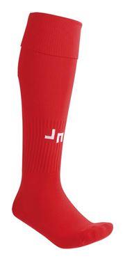 Picture of J&N Team Socks
