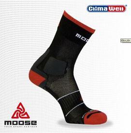 Afbeelding voor categorie Wandelsokken en hiking sokken