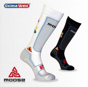 Afbeelding van Moose Snowboard sokken