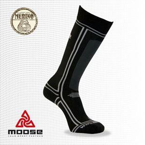 Afbeelding van Moose Super G Sokken
