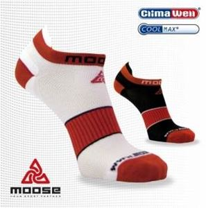 Afbeelding van Moose Sneakers