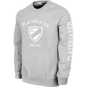 Afbeelding van Men´s PlayerLayer Sweatshirt